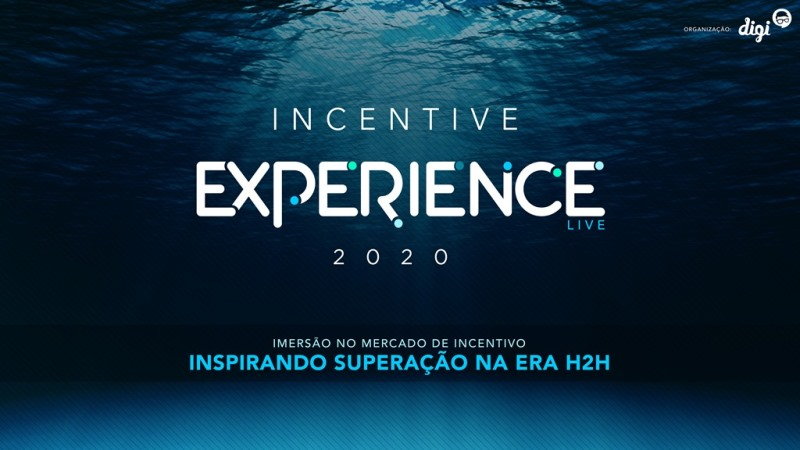 SET EXPERIENCE 2020